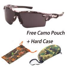 e710d8d884 Sport REVO Sunglasses for Men