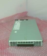 More details for dell r900 r0905 1570w server power supply unit 0hx134 hx134