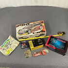 HPI RS4 Pro Honda Accord (New…not Built), With Motor, Charger, Battery