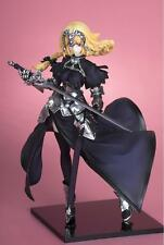 Hot Fate/Apocrypha Ruler Jeanne d'Arc/Joan of Arc PVC Figure Anime Toy Gifts