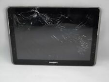 Samsung Galaxy Tab 2 GT-P5113 16GB, Wi-Fi, 10.1in Titanium Silver Android Tablet