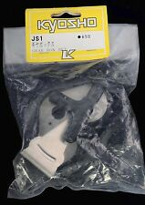 Kyosho JS-1 Gear Box Set Kit Jet Stream RC Car Truck 650