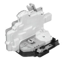 Audi Genuine OEM Passenger Right Front Door Lock Actuator Latch 8J1837016 D F