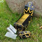 HORNET+1.0%22+70MM+Black+Crown+Design+Cigarette+Rolling+Papers+50Packs+Full+Box