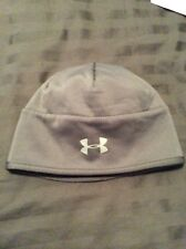 Women's Under Armour Running Cap