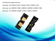 Drum Reset Chip Samsung Xpress SL-C480FW / C480 / C480FN / C480FW / C480W / C482