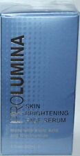 Skin Brightening Face Serum Prolumina 1 oz  **
