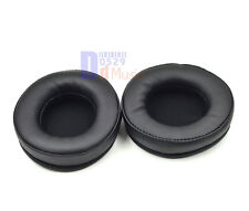 New design replacement Cushion Ear Pads For Denon DN HP1000 HP700 DJ Headset