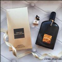 TOM FORD Black Orchid Eau De Parfum EDP 3.4 fl.oz / 100 ml NEW!!! Sale!!!