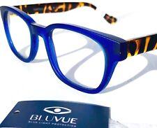 Computadora para juegos de Bloqueo de Luz Azul Lector De moda Gafas Leopardo Tortola