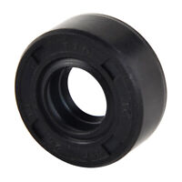 Gear Shifter Shaft Oil Seal For Honda Z50 CT110 C70 S90 S65 CT90 C100 C102 CM90