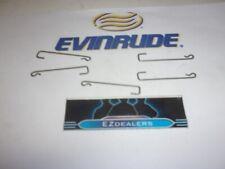 OMC Evinrude 203713 Motor Link O.E.M. N.O.S. QTY 5