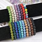 Best Quality Shamballa Bracelet 10m Swarovski Elements Crystal Disco Ball Bead
