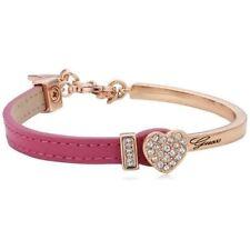 GUESS Modeschmuck-Armbänder aus Metall-Legierung für Damen