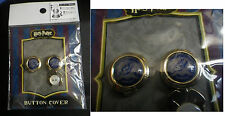 Harry Potter Japan Ravenclaw Button Covers