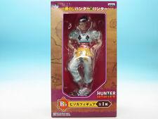 Ichiban Kuji Hunter x Hunter B Prize Hisoka Figure Banpresto