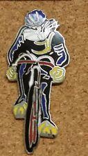 ATLANTA 1996 Olympic Collectible Sports Pin - Cycling  82 pins