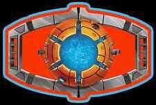 80's Transformers Classic Matrix of Leadership custom tee Any Size Any Color