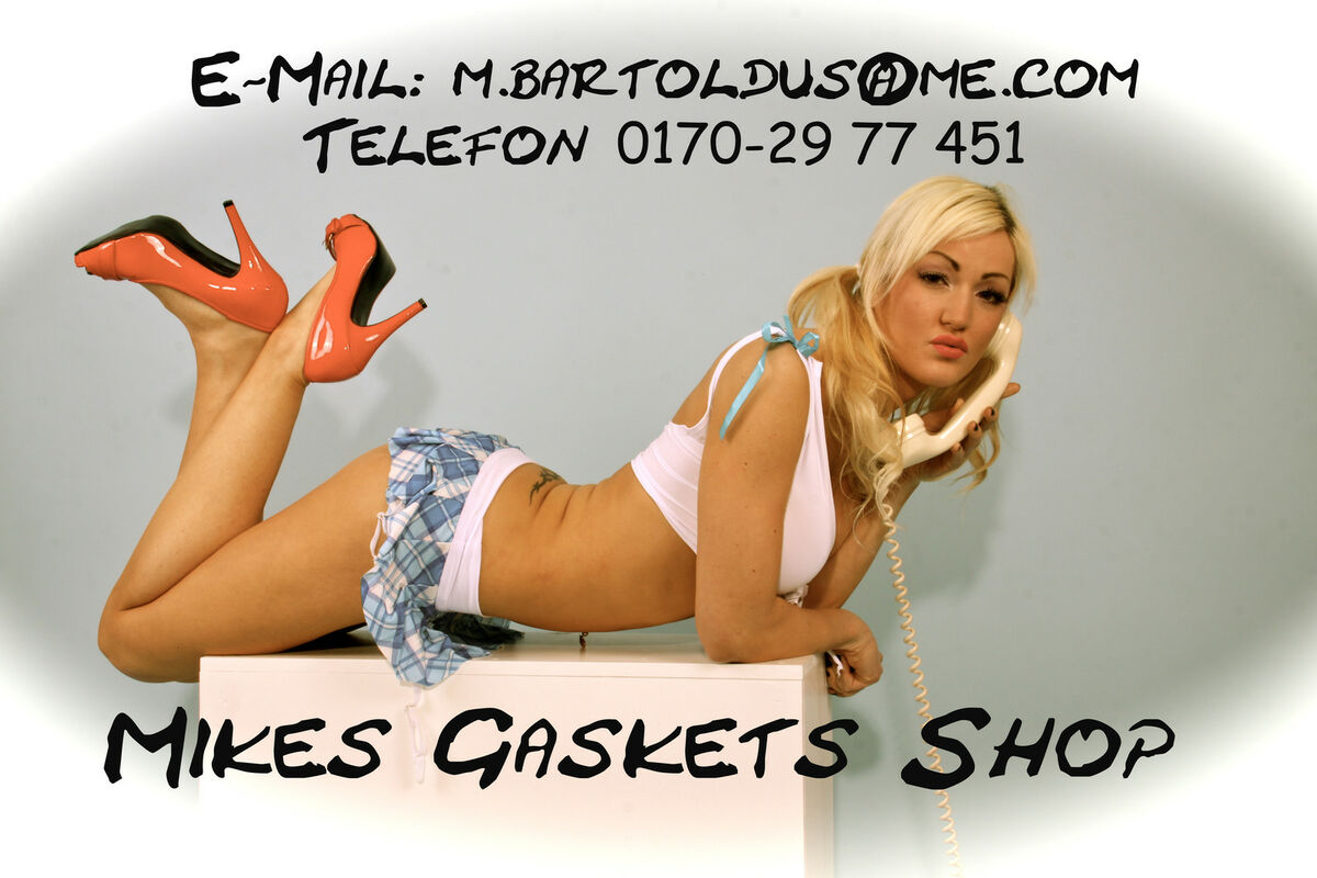 Mikes_Gaskets_Shop