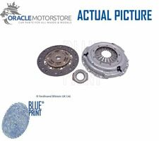 NEW BLUE PRINT COMPLETE CLUTCH KIT GENUINE OE QUALITY ADH23068