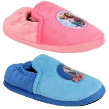Elsa Slippers Shoes for Girls