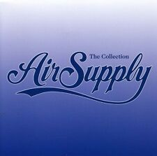 Air Supply - Collection [New CD]