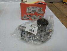 Fai Wasserpumpe WP2672 Ford Scorpio Sierra