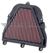 AIR FILTER / Filtro de aire de reemplazo K&N TB-6706