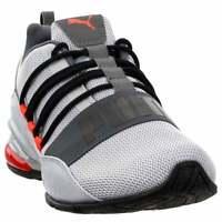 Puma Cell Regulate Camo  Casual Training  Shoes Grey Mens - Size 7 D