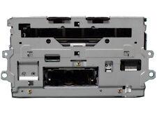 04 05 Nissan Murano BOSE Radio 6 Disc CD Changer Player Tape Cassette 28188CA010
