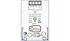 Full Engine Rebuild Gasket Set RENAULT MASTER 2.4 68 S8U-731 (1981-3/1985)