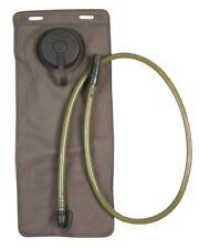 Kombat 2.5L Litre Hydration Pack Water Bladder Bag Reservoir Pouch Fits Camelbak
