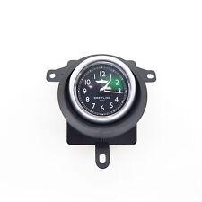 analog clock Bentley FLYING SPUR 4W GT GTC 3W0919204AC 3W0919204AF