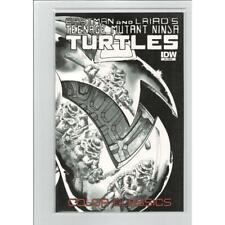 Teenage Mutant Ninja Turtles Color Classics #2 Jetpack Comics Book