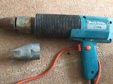 Black & Decker Hg991 Heat Gun