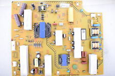 SONYE XBR-49X700D 1-980-310-21 APS 395/B POWER SUPPLY 5682