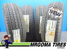 4 NEW 235/65/18 TOYO OPEN COUNTRY A25A TIRES NISSAN MURANO CADILLAC 106T 2356518