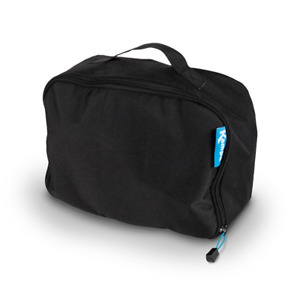Kampa Dometic Gale Awning Electric Pump Carry Bag