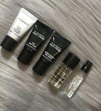 MAC Cosmetics Sample Set - 100% Genuine - UK SELLER