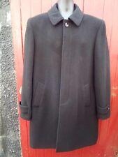 100 cachemire uomo in vendita - Cappotti e giacche  e72bec7daed