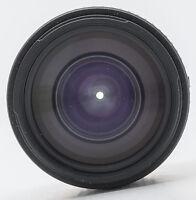 Sigma DL Macro Super 70-300mm 70-300 mm 1:4-5.6 für Minolta Sony A DSLR