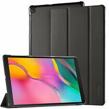 EasyAcc Case for Samsung Galaxy Tab A 10.1 2019 T510/ T515 - Ultra Thin with