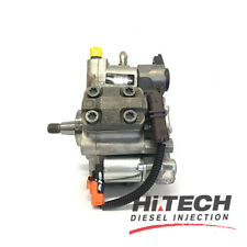Ford Territory V6 2.7L & Land Rover 2.7L diesel injection pump 2.7TDV6- 5WS40273