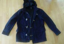 Tolle H&M Übergangsjacke Jacke, Parka,  für Herren Größe 48