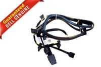 New Genuine Dell PowerEdge T430 Server SATA SAS Cable VVM8J CN-0VVM8J