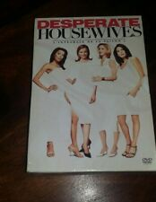 Desperate Housewives Saison 1 - 6 DVD- Épisodes 1 A 23