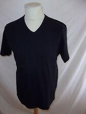 Camiseta Guess Negro Talla XL a - 55%
