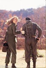 THE BIONIC WOMAN - LINDSAY WAGNER - TV SHOW PHOTO #98