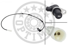OPTIMAL ABS-Sensor ALFA ROMEO 145 (930), 146 (930), 155 (167), GTV (916 06-S249