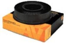 Для Kodak